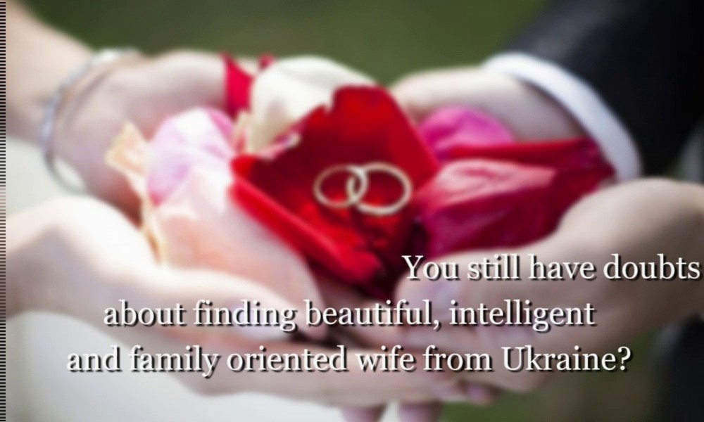 ukrainskie portale randkowe