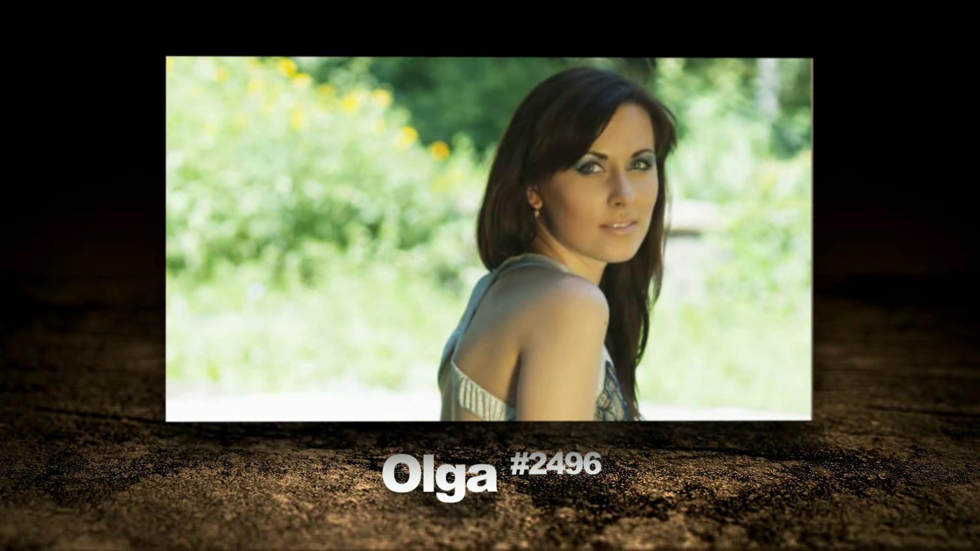 Rivne ukraine video dating