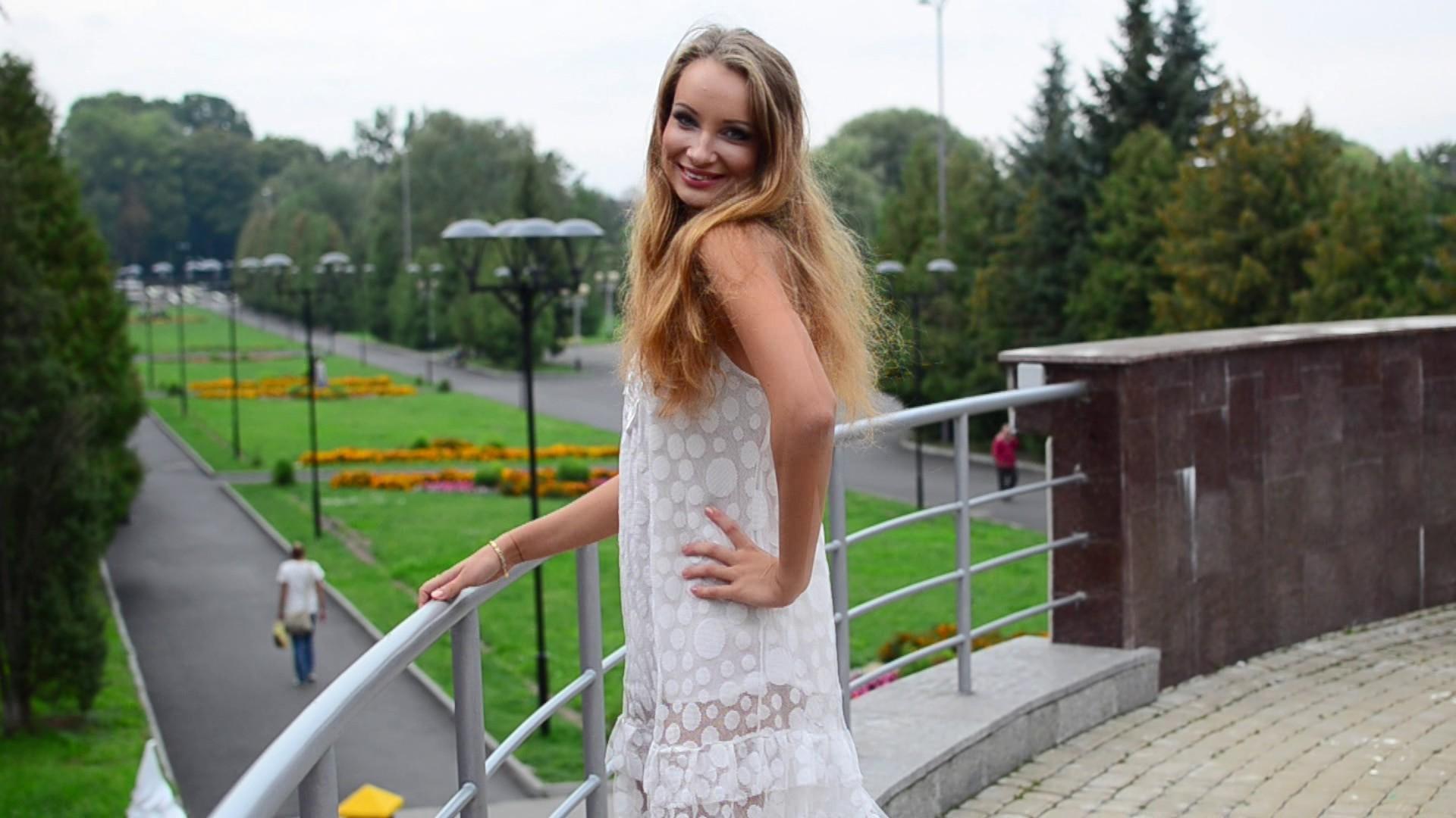 Dating Russian Girl Tips SHTUKENSIA - YouTube