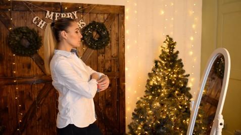 Irina Zaporozhye 34 y.o. - intelligent lady - small public photo.