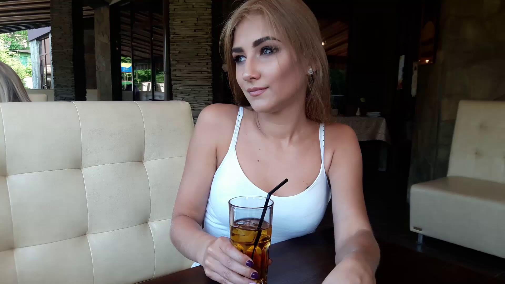 Male desperation pee girlfriend