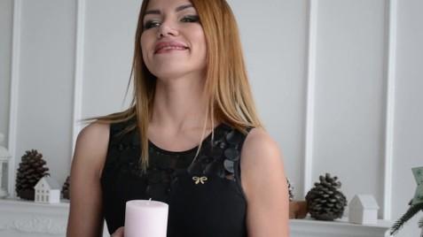 Maryana Lutsk 31 y.o. - intelligent lady - small public photo.