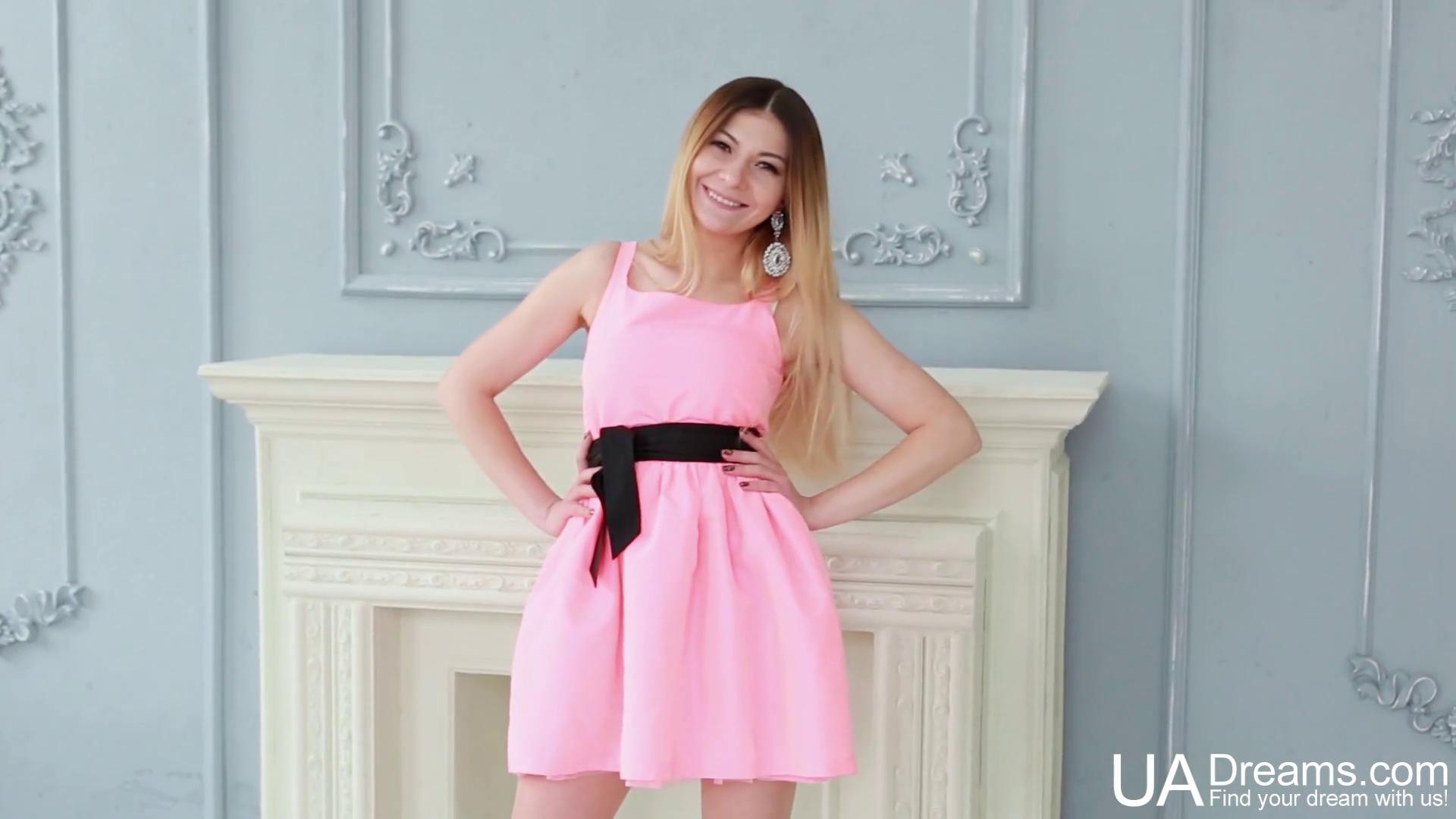 Fashion games for teen girls