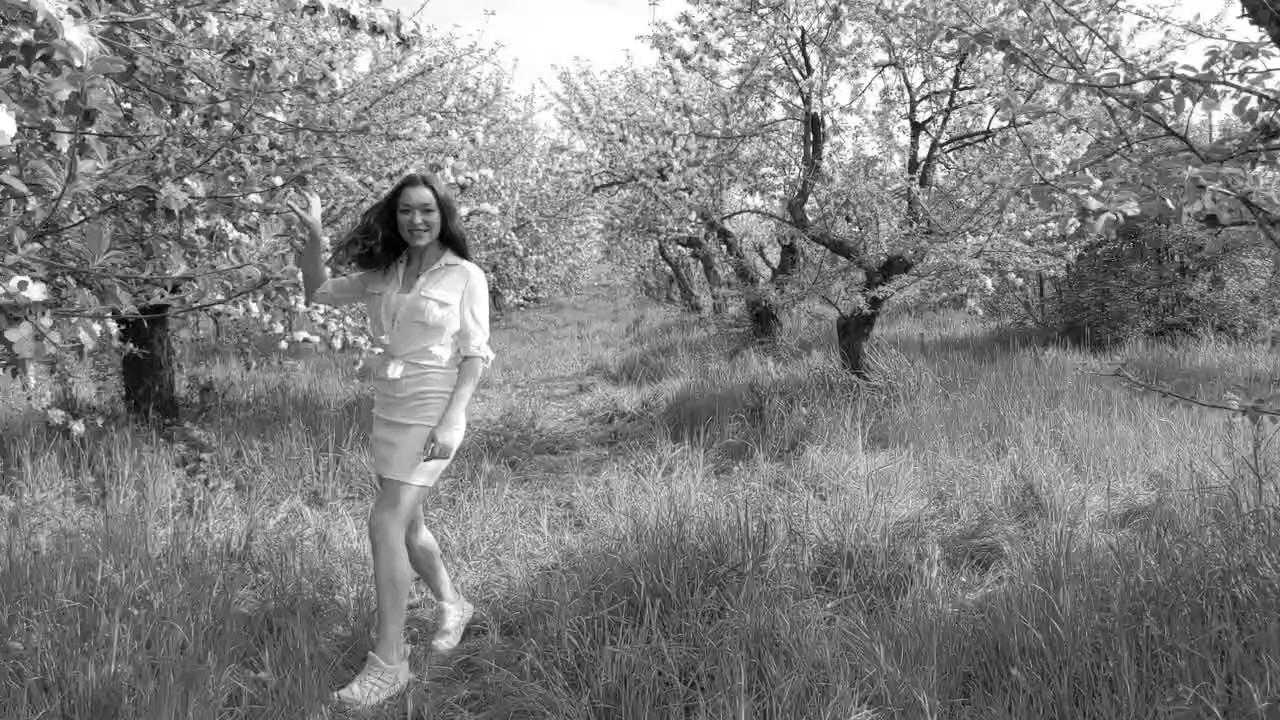 Anastasia Poltava 25 y.o. - intelligent lady - small public photo.