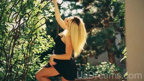 Kristina Sumy 31 y.o. - intelligent lady - small public photo.